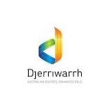 Djerriwarrh Investments logo