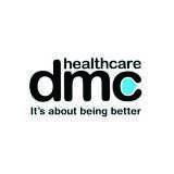 DMC Education logo