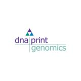 DNAPrint Genomics Inc logo
