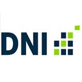 DNI Beteiligungen AG logo