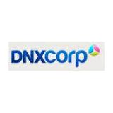 Dnxcorp Se logo