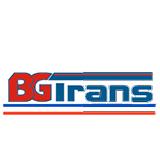 Dobrotitsa BSK AD V Likvidatsiya logo