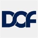 Dof ASA logo