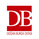 Dogan Burda Dergi Yayincilik Ve Pazarlama AS logo
