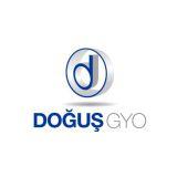 Dogus Gayrimenkul Yatirim Ortakligi AS logo