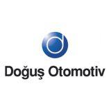 Dogus Otomotiv Servis Ve Ticaret AS logo