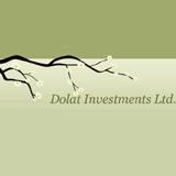 Dolat Investments logo