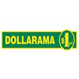 Dollarama Inc logo