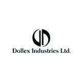Dollex Industries logo