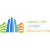 Dolnoslaskie Centrum Developerskie SA logo