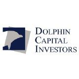 Dolphin Capital Investors logo