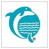 Dolphin Offshore Enterprises (India) logo