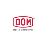 Dom Security SA logo