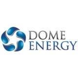 Dome Energy Publ AB logo