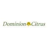 Dominion Citrus Income Fund logo