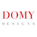 Domy Co logo