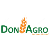 Don Agro International logo