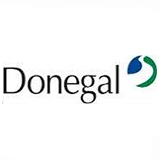 Donegal Investment logo