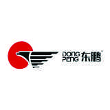 Dongpeng Holdings Co logo
