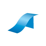 Doryoku Co logo