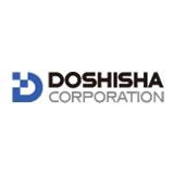 Doshisha Co logo
