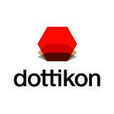 Dottikon Es Holding AG logo