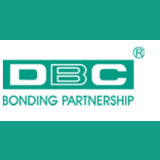 Double Bond Chemical Ind Co logo