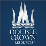 Double Crown Resources Inc logo