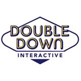DoubleDown Interactive Co logo
