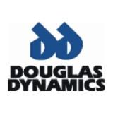 Douglas Dynamics Inc logo
