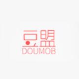 Doumob logo