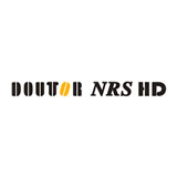 DOUTOR NICHIRES Holdings Co logo