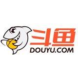 Douyu International Holdings logo