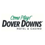 Dover Downs Gaming & Entertainment Inc logo