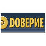 Doverie United Holding AD logo