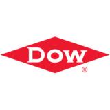 Dow Inc logo