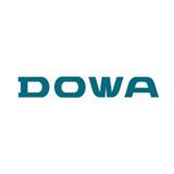 DOWA Holdings Co logo