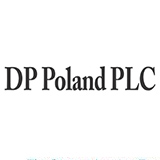 DP Poland logo