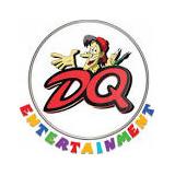 DQ Entertainment International logo