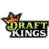 Draftkings Inc logo