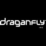 Draganfly Inc logo