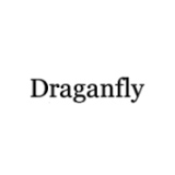 Draganfly Investments logo