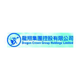 Dragon Crown Group logo