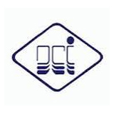 Dredging Of India logo