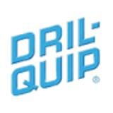 Dril-Quip Inc logo