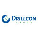 Drillcon AB logo