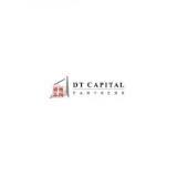 DT Capital logo