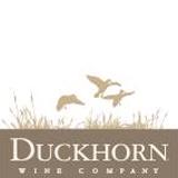 Duckhorn Portfolio Inc logo