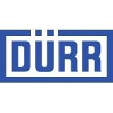 Duerr AG logo