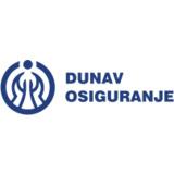 Dunav Ad Beograd logo
